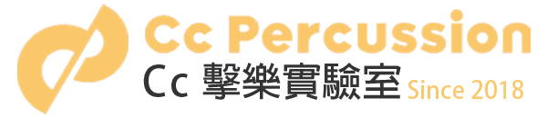 Cc 擊樂實驗室Logo