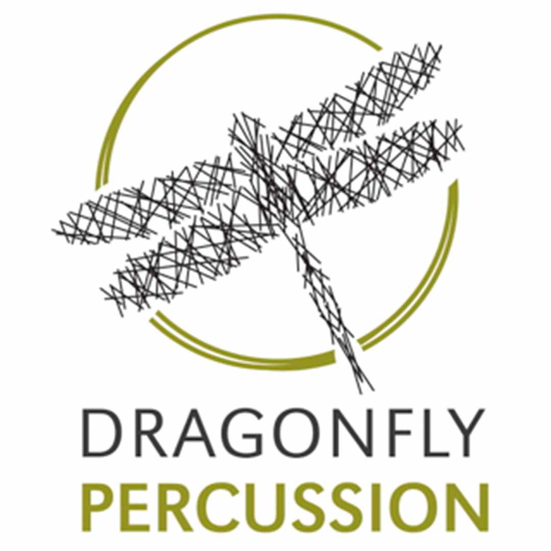 Dragonfly Percussion