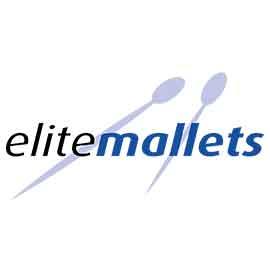 Elite Mallets