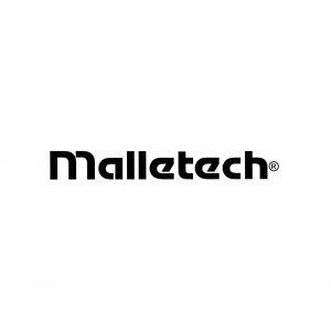 Malletech