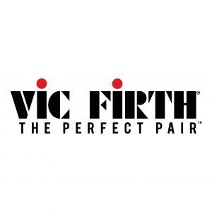 Vic-Firth